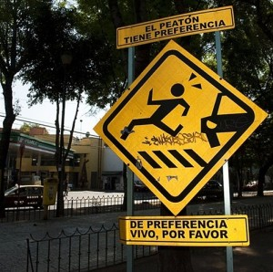 http://hazciudad.blogspot.mx/p/fotos.html
