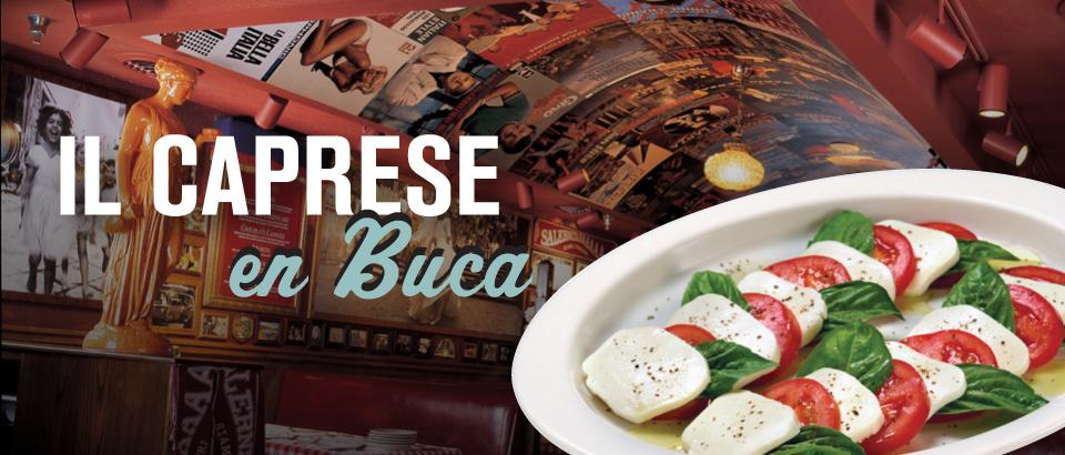 buca-web-home-primarycarousel-960x410_caprese_mexico