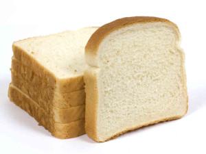 white-bread-9aca49dd298d29eba19afe086778b821bc7f90fd-s6-c30