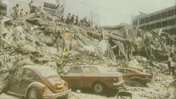 terremoto1985-10