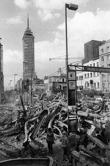 terremoto1985-2