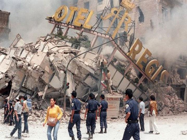terremoto1985-3
