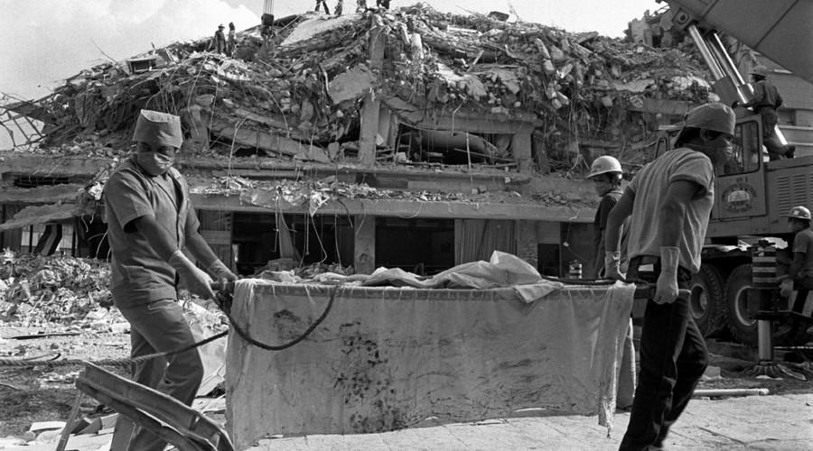 terremoto1985-4