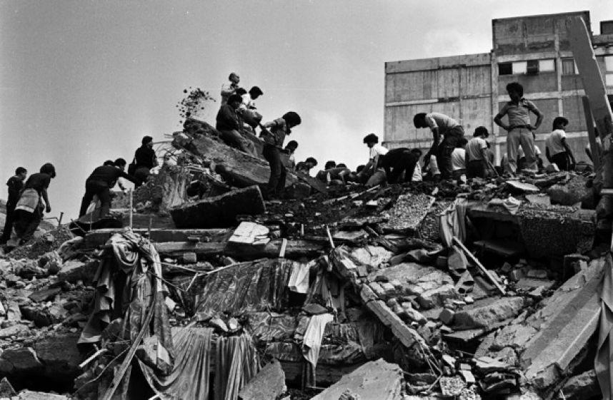 terremoto1985-6