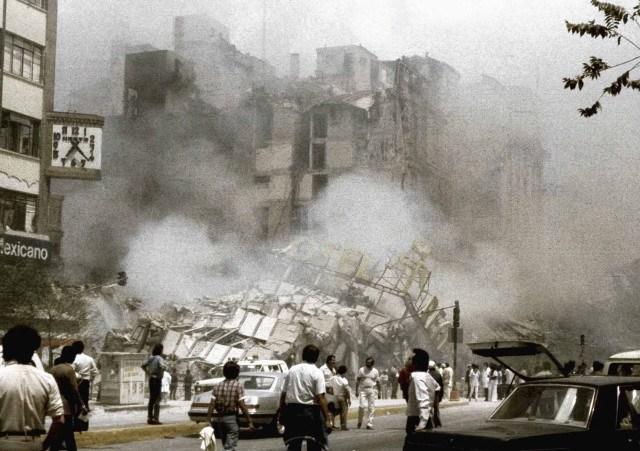terremoto1985-7