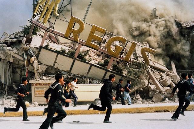 terremoto1985-8