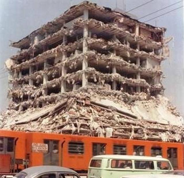 terremoto1985-9