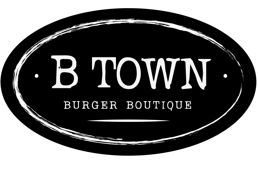 Restaurante B Town