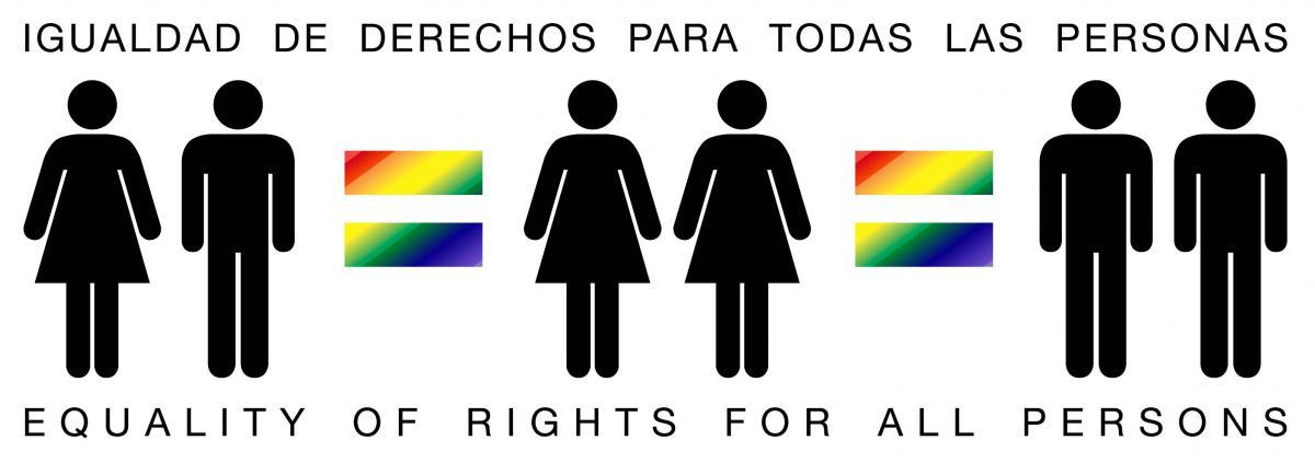 diversidad-logo1