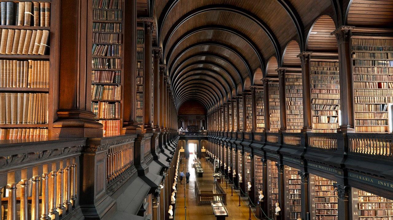 Trinity-College-Library-Dublin1
