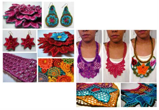 dzitnup-accessories1