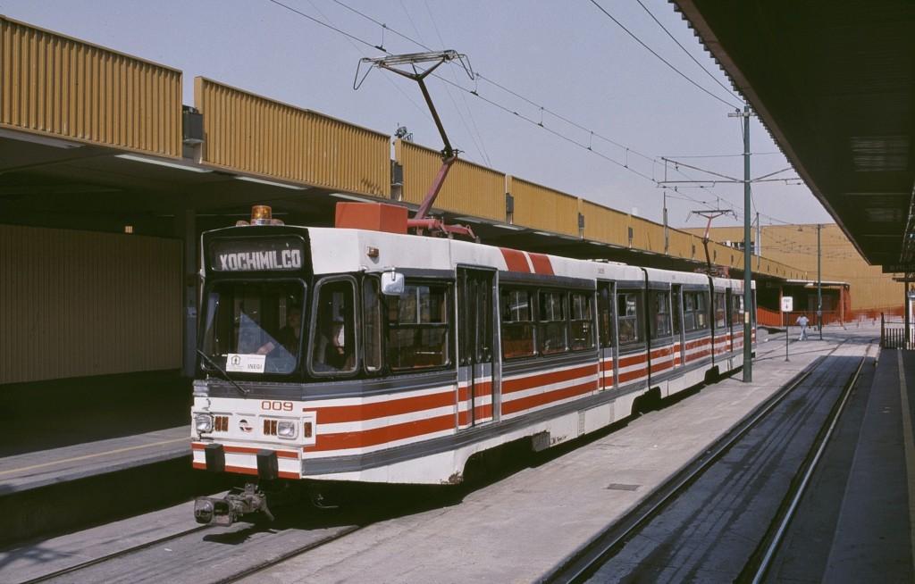 1990-03-18 Mexico City