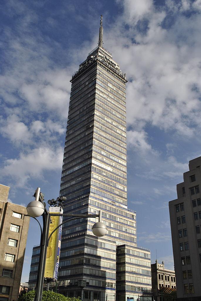 685px-Torre_LatinoAmericana_DF