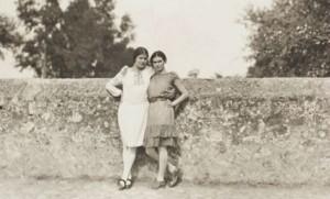 Frida-Kahlo-Tina-Modotti