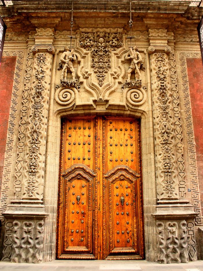 Palacio_de_Iturbide