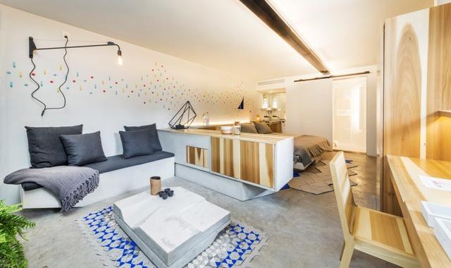 Hotel Carlota-DSC_2078