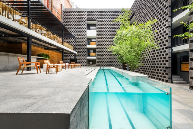 Hotel Carlota-DSC_2217