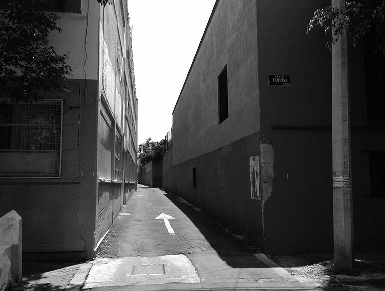callejon-del-diablo
