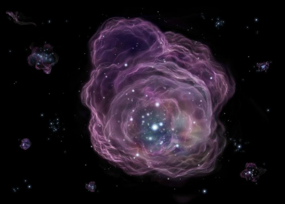 universe-first-stars-supernova