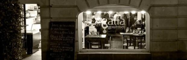 105431_galia_gourmet_principal