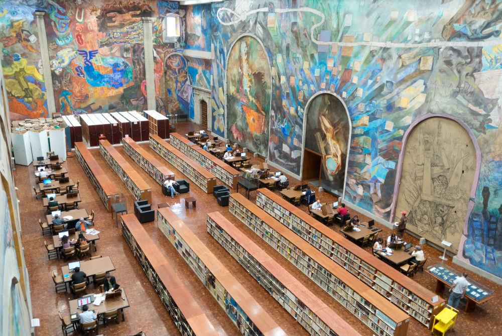 Biblioteca_Miguel_Lerdo_de_Tejada
