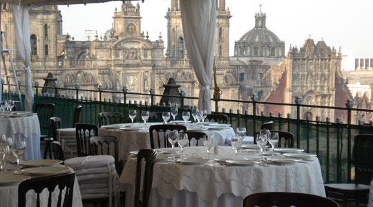 terraza-del-gran-hotel_113812_19742
