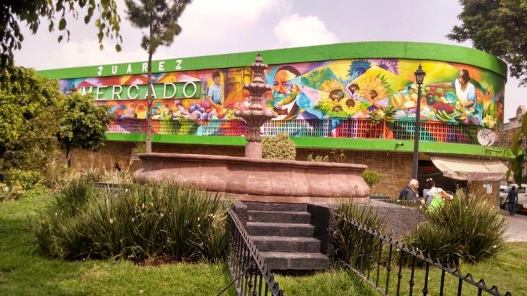vegan-Mexico-City1-1024x576
