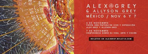 AlexGrey2015