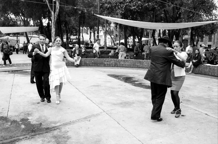 Archivo MXCity-Ciudadela