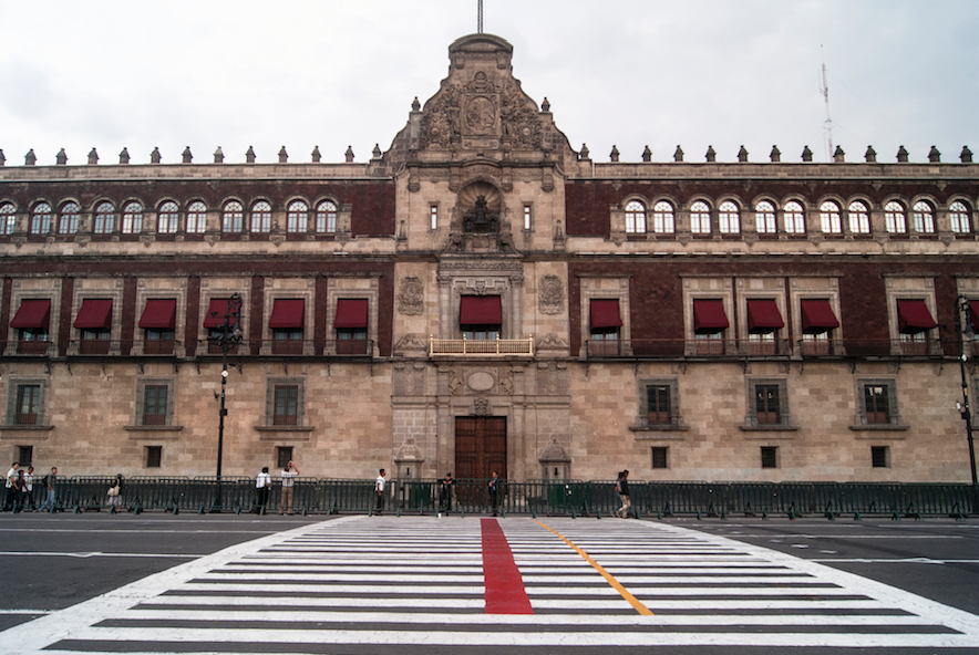 Archivo mxcity-palacio nalcional mx
