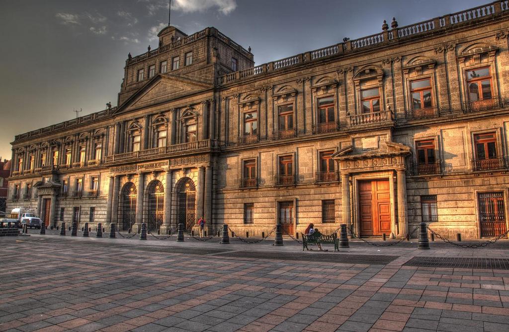 palacio_de_mineria