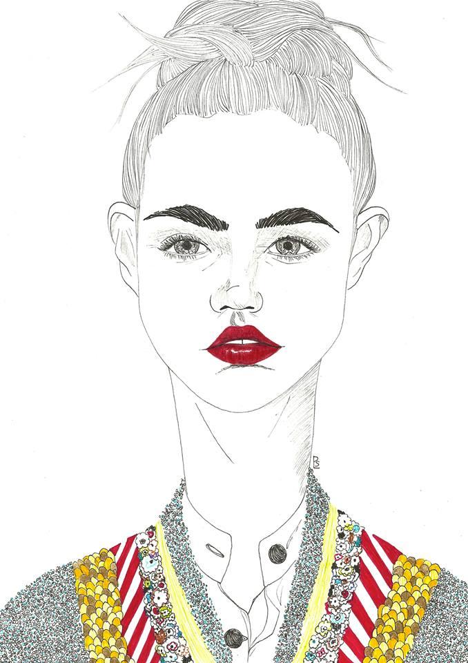 Pamela-Loredo-Sustaita_2