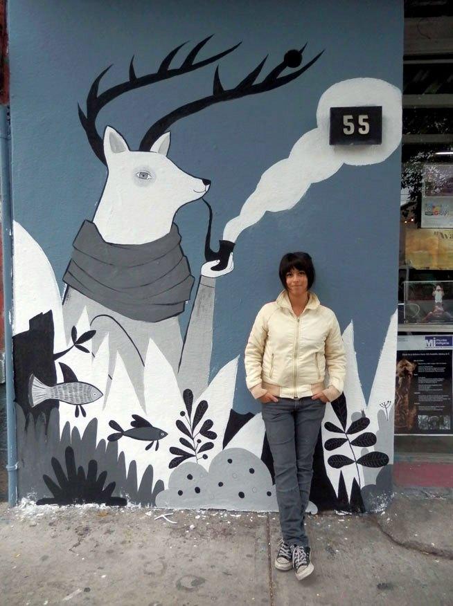 flavia_mural_tepito