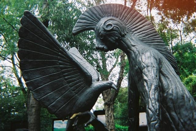 photo_2008_sculpture_mexico8[1]