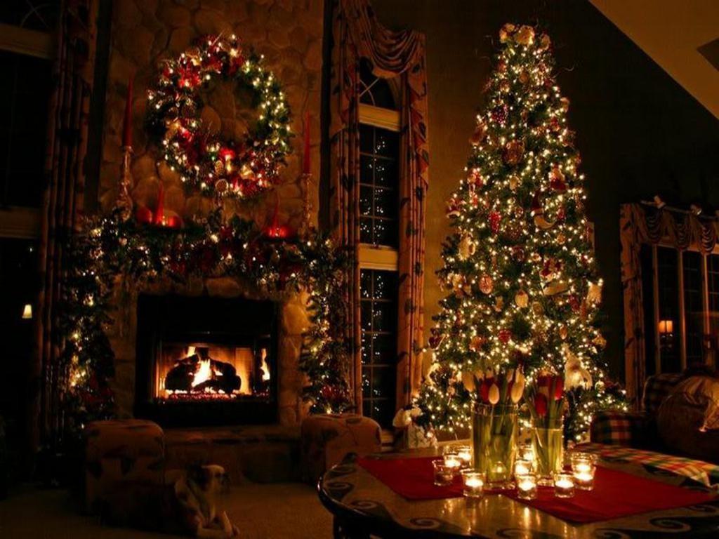 Beautiful_christmas_tree-4