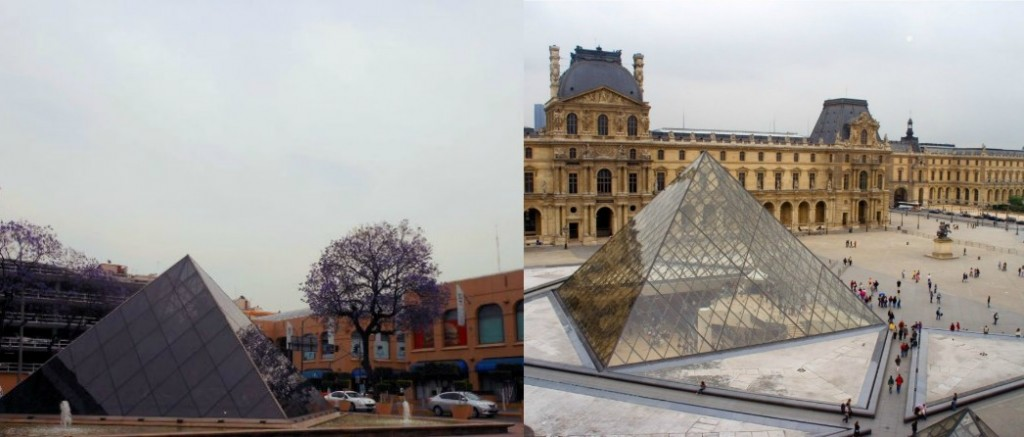 MXCITY-plaza galerias-museo louvre