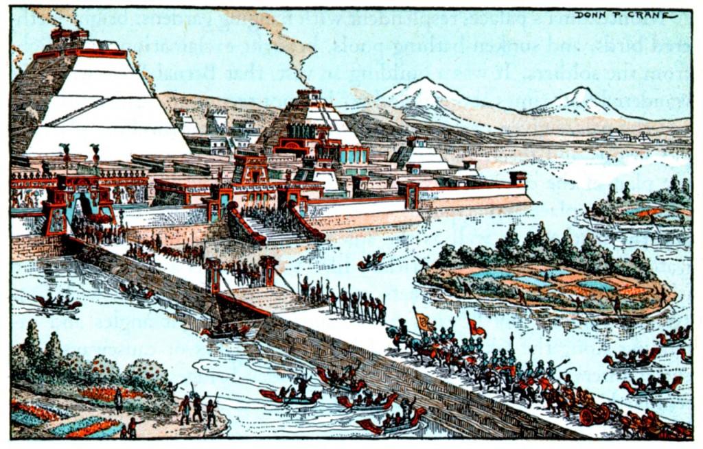 Tenochtitlan-76878