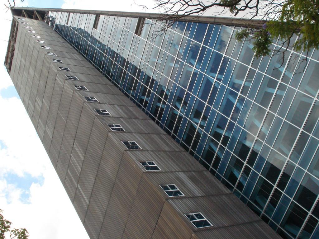 Torre_Insignia_fachada_norte