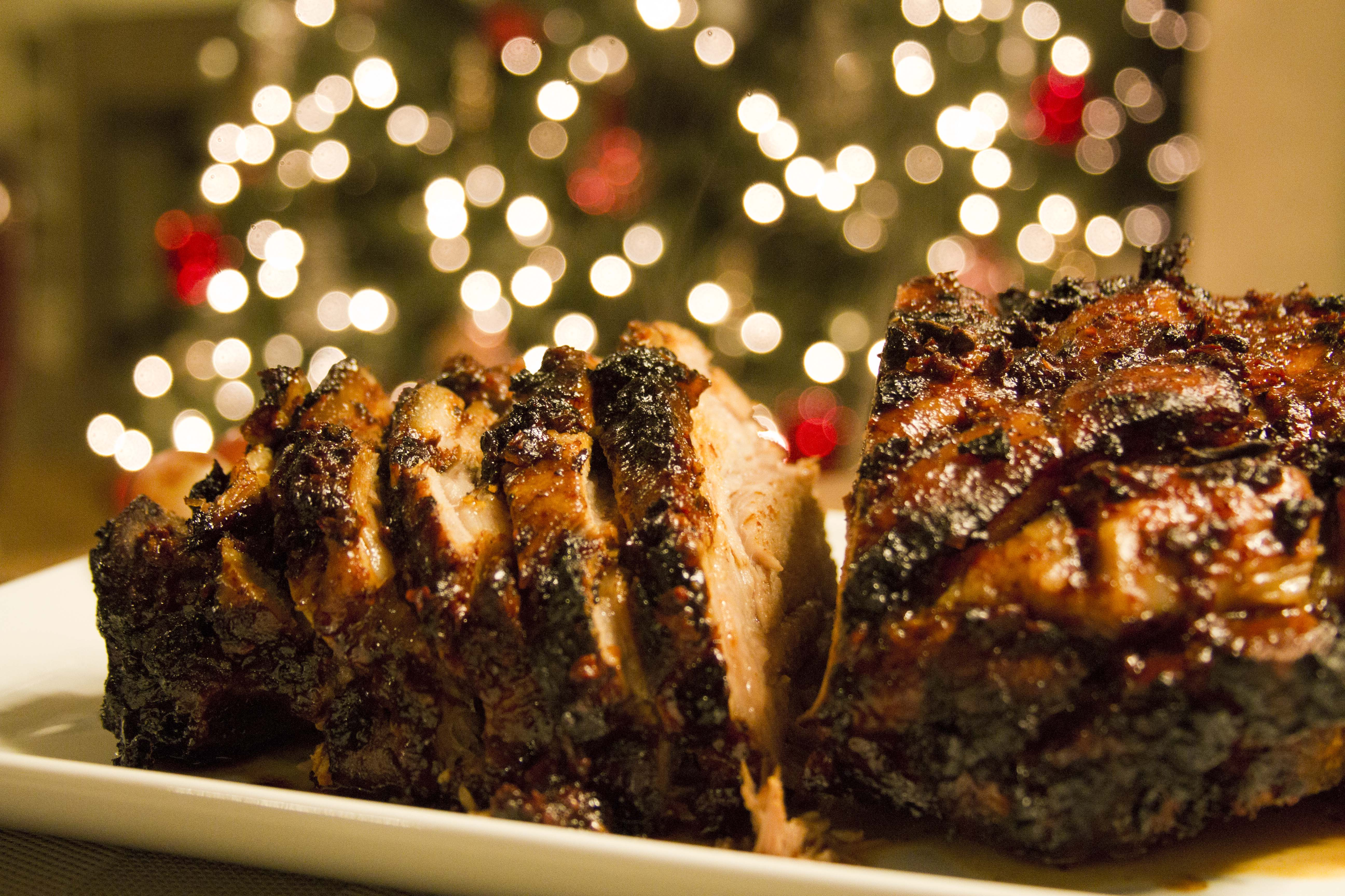 cena navidea