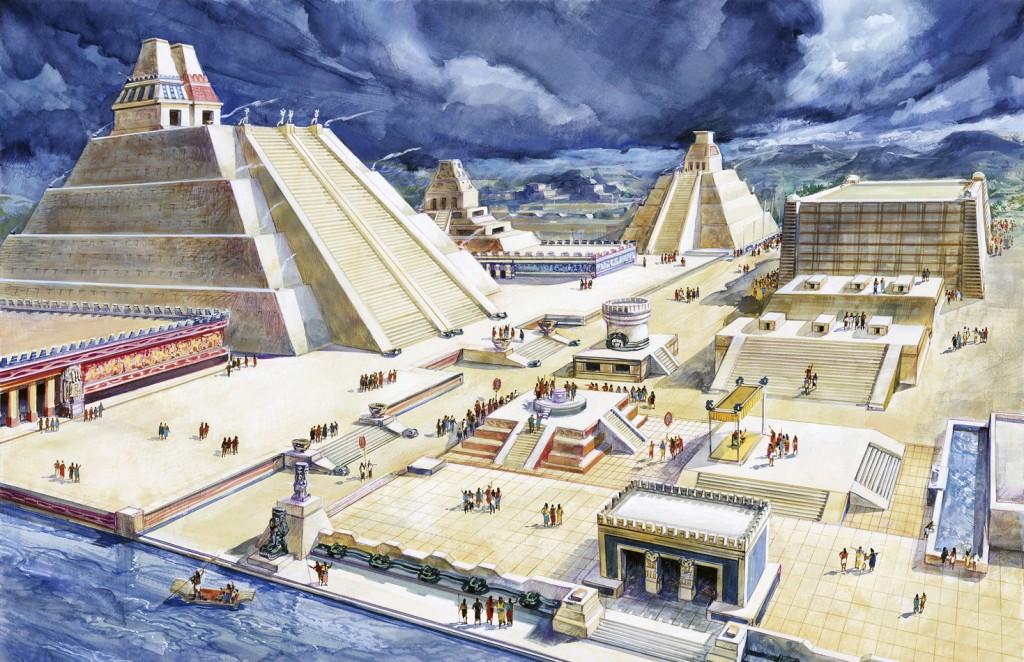 tenochtitlan-1