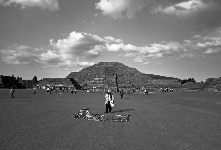 teotihuacan-6-1