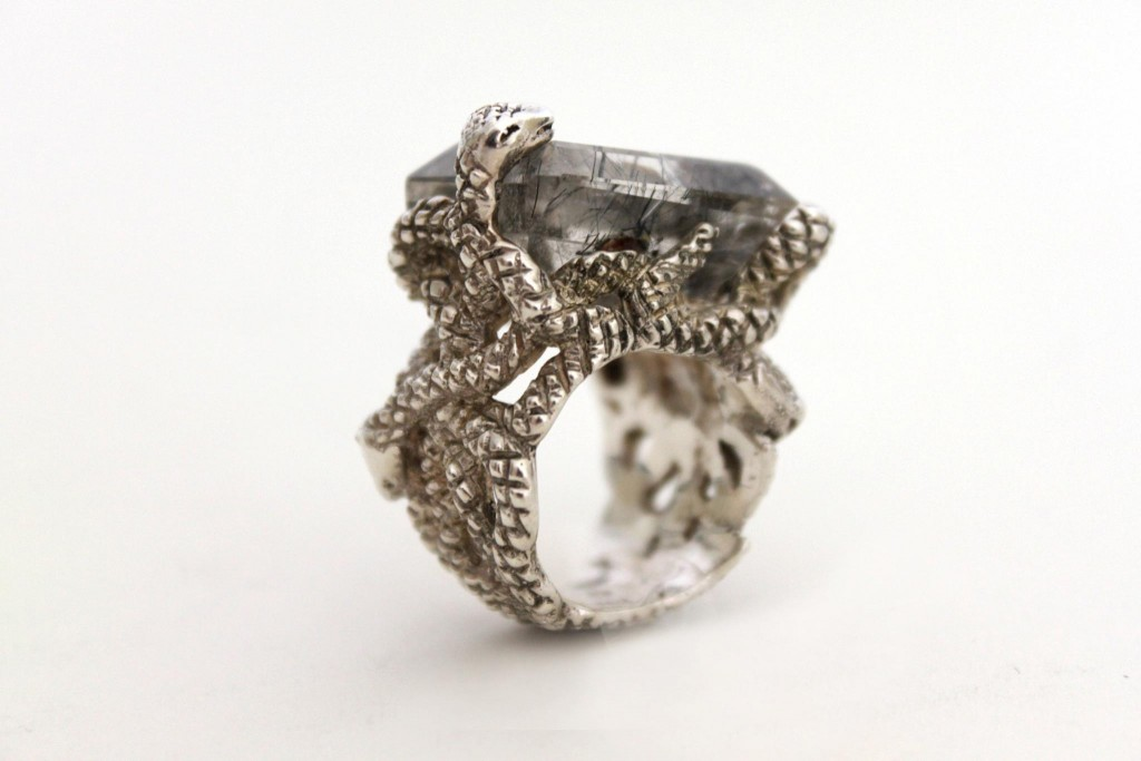 anillo-sidos