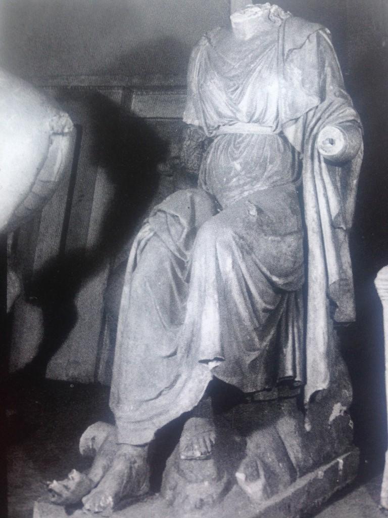 archivo mxcity academia de san carlos esculturas-2