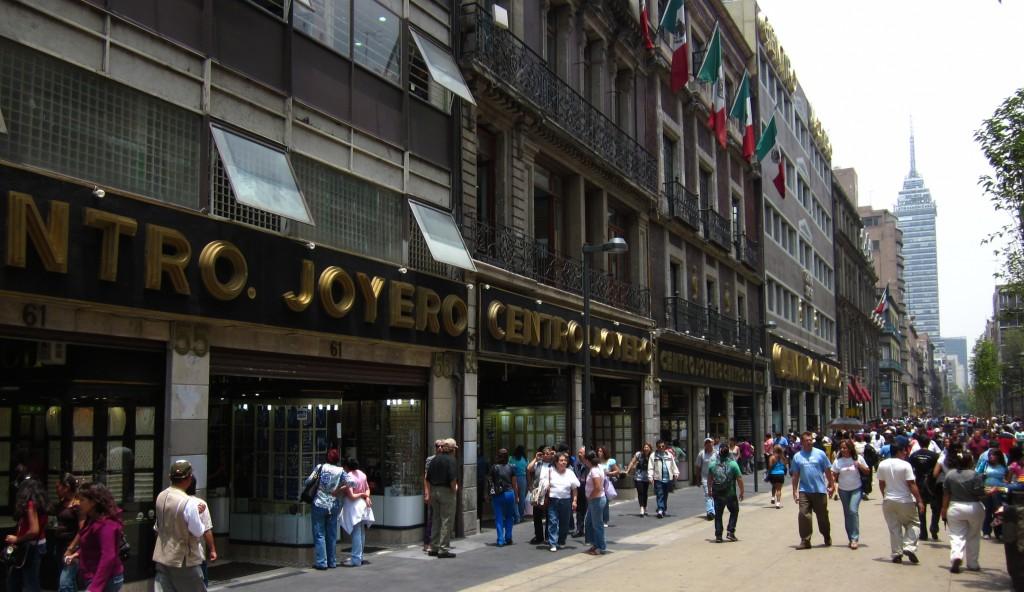 centros-joyeros_av-fco-i-madero_df