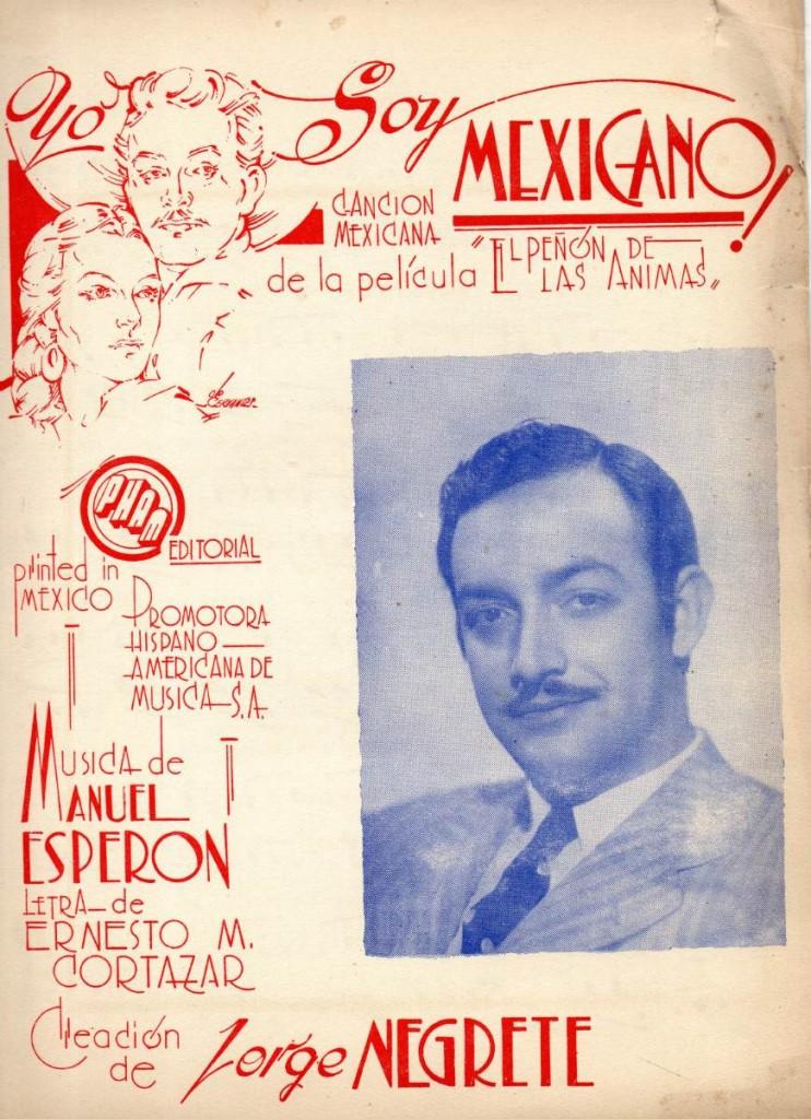 yo-soy-mexicano-manuel-esperon-jorge-negrete_MLM-F-73594099_4879
