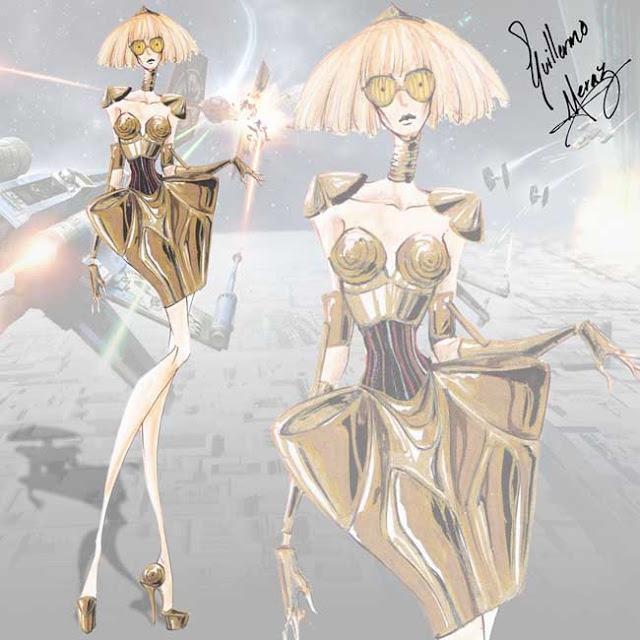 star-wars-fashion-guillermo-meraz_03