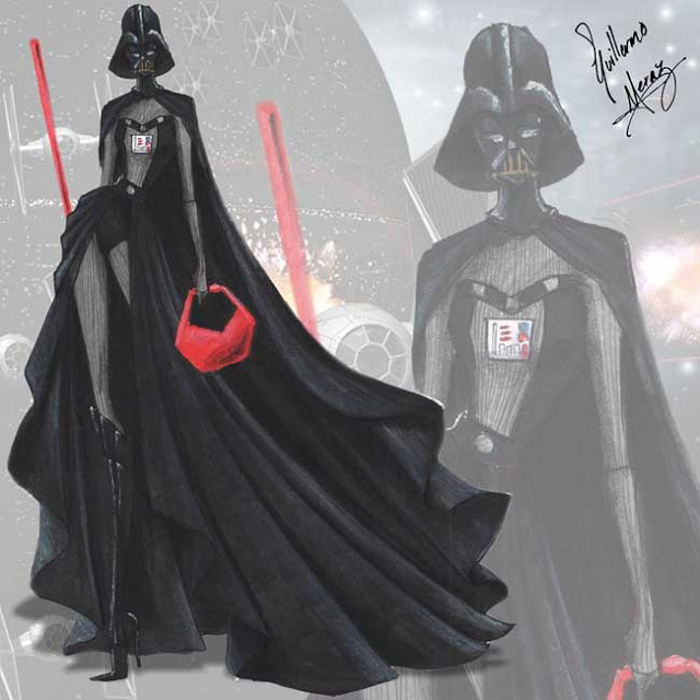 star-wars-fashion-guillermo-meraz_04