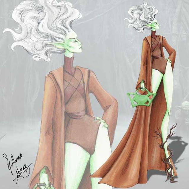star-wars-fashion-guillermo-meraz_07