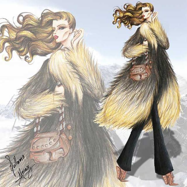 star-wars-fashion-guillermo-meraz_08