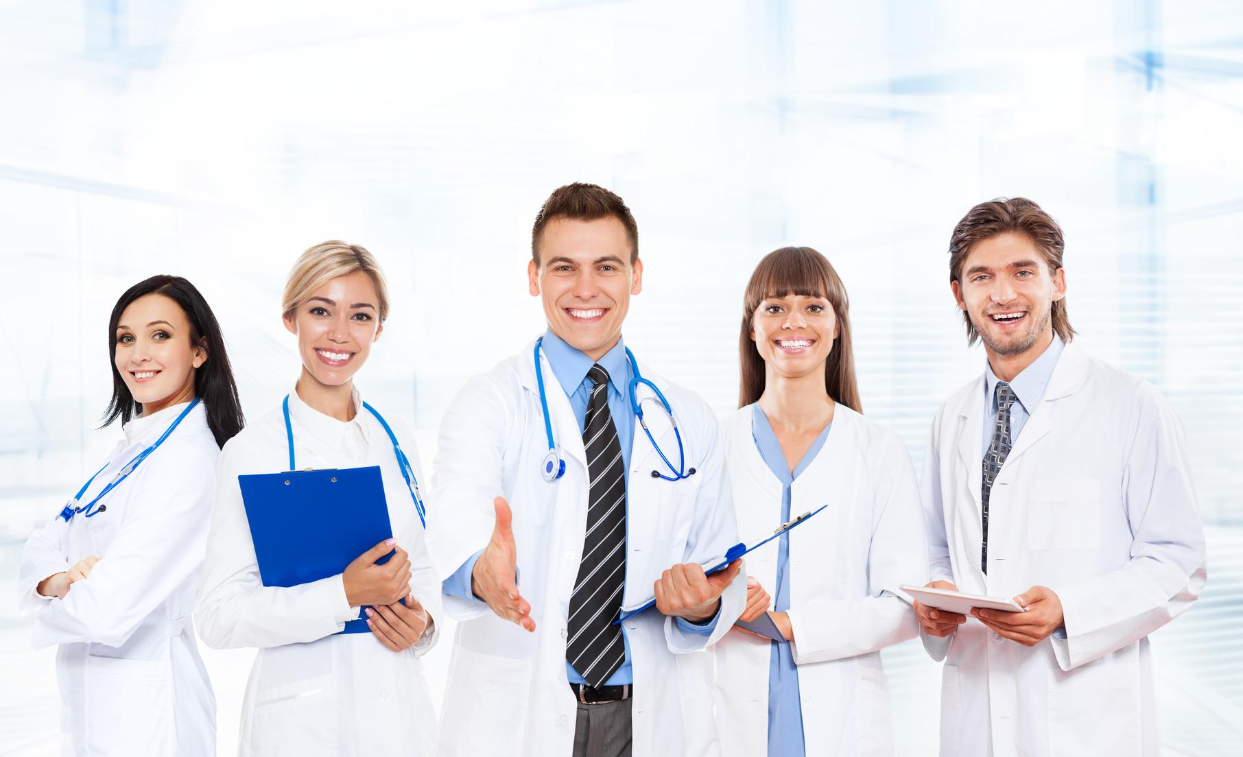 Phentermine prescription online doctor
